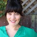 Rachel Dorsey