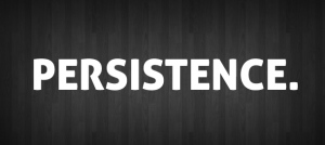 persistence_large-1